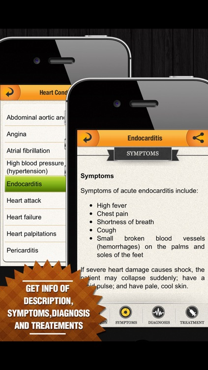 Health Encyclopedia Bible screenshot-3