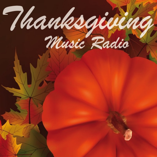 Thanksgiving Music Radio