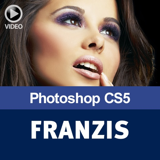 Video-Lernkurs Photoshop CS5