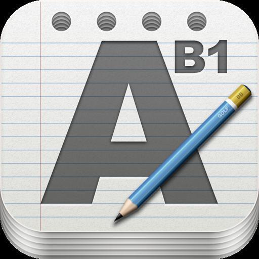 Algebra Basics 1