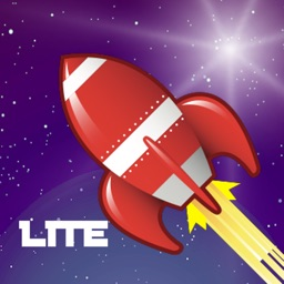 Tiny Rocket Lite