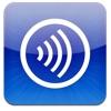 Blue Attach - iPhoneアプリ