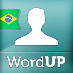 WordUP Portuguese (Brazilian) ~ Mirai Language Systems