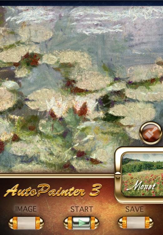 AutoPainter 3