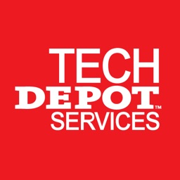 Data Backup by Tech Depot™ Services