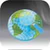 easySearch Lite Reviews