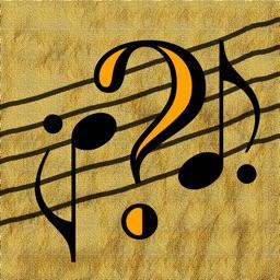 Name My Tune! (Music Quiz)
