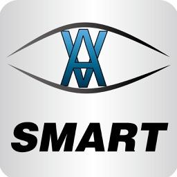 iCAM-Smart