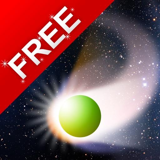 Free: Shuffle Ball