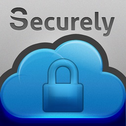 Securely™ Password Vault for iPad