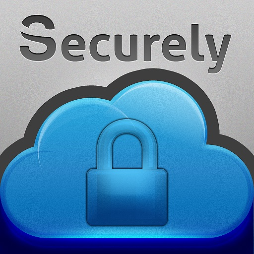 Securely™ Password Vault