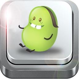 爱游戏:限时免费、免费游戏、热门游戏精选下载