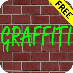 Graffiti Draw FREE