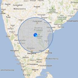 GPS LATITUDE UPDATE PRO