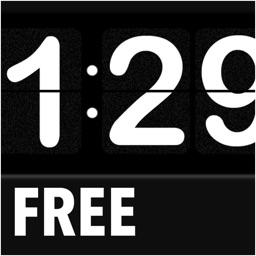 ChiCho Free