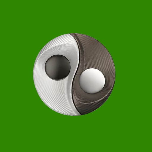 Feng Shui & Vaastu icon