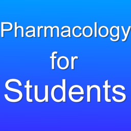 Pharmacology for Students