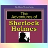 The Adventures of Sherlock Holmes (Volume I in Holmes collection )