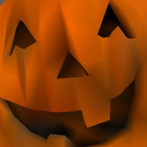 Pumpkin Blast Free