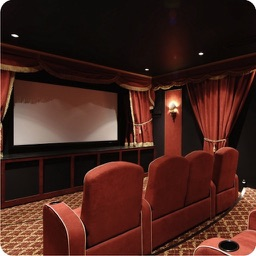 MX Home Theater Guide