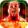 Zombie Booth Lite HD - iPadアプリ