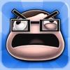 NerdHerder for iOS