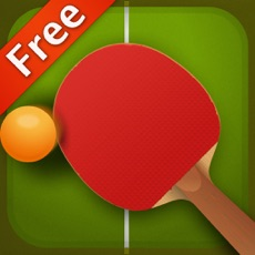 Activities of Table Tennis League