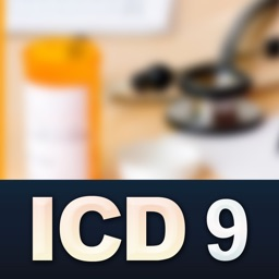 ICD 9 Codes