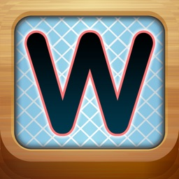 Ace Word Blitz - The Best Free Words Puzzles Games for Friends