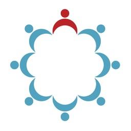 Portrait Health Centers App