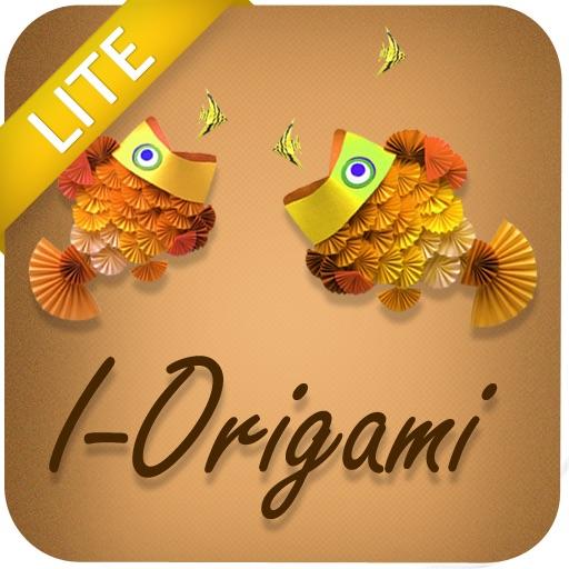 i-Origami Lite