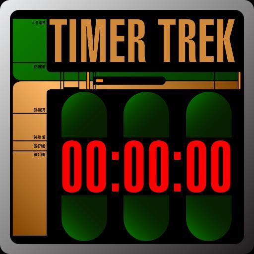 TimerTrek
