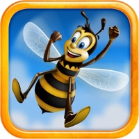 Codes for Honey Bees Great Escape - Best Super Fun Free Puzzle Game Hack