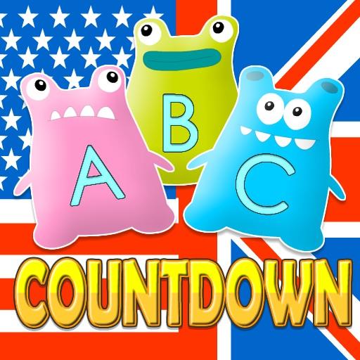 ABC Countdown HD