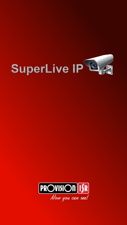 SuperLive IP
