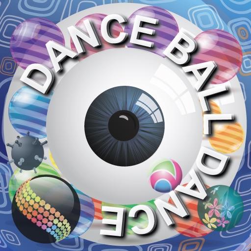 Dance Ball Dance