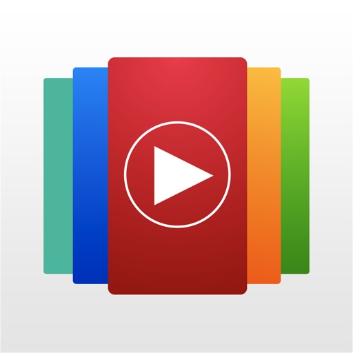 InstaMV - Music Video Maker for Instagram