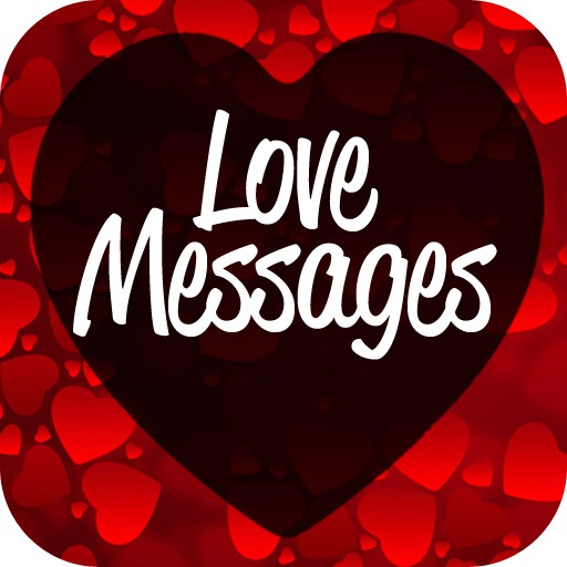 Love Messages+ icon