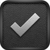 Do - Task Manager (with Dropbox support) icon