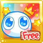 Clay's Reverie Free icon