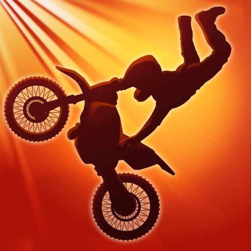 Bike Race Free Rider