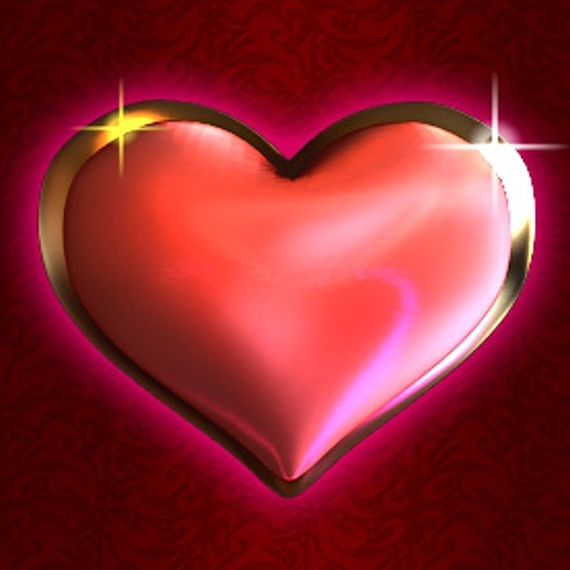 Mega Hearts 2 Slots Review