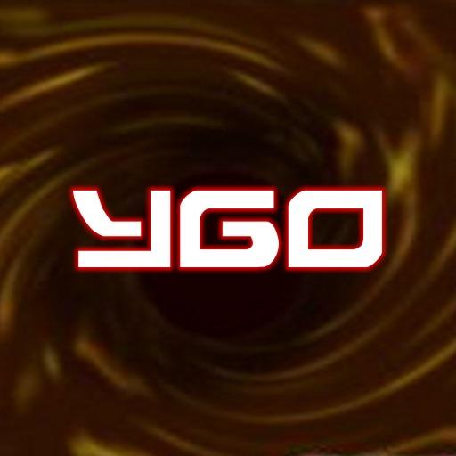 YGO Counter