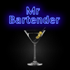 Mr Bartender - Mixed Drink, Bartending & Cocktail Recipes