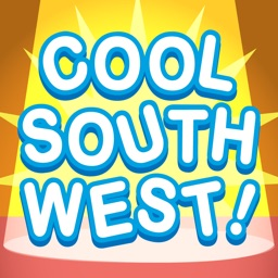 Cool South West