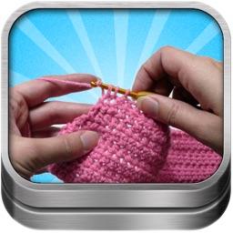 Kids Crochet Patterns