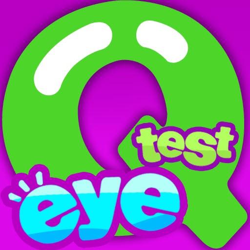 EyeQTest