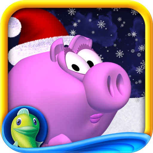 Piggly Christmas Edition HD