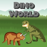 Codes for Dino World For Toddlers & Kids - Puzzle & Trivia Hack