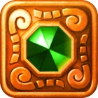 The Treasures of Montezuma HD Lite icon